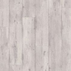 QUICKSTEP - Impressive (IM1861 - Concrete Wood Light Grey) — yours4floors.co.uk | All Your Carpet, Laminate, Solid Wood, Engineered Wood & Vinyl Tiling in one Place