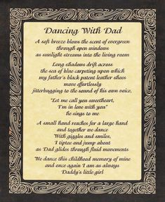 Birthday Quotes For Dad in Heaven Happy Birthday Dad in Heaven