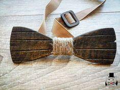 Галстук-бабочка Том Сойер