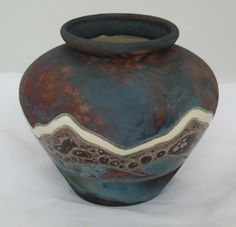 linda sirr | Artist name: Raku From Alberta