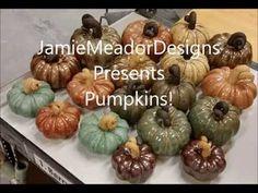 Pumpkins - YouTube