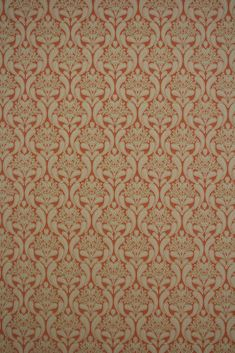 Modern Kitchen Wallpaper Texture deadstock vintage 1960s wallpaper. | vintage kitchen ideas