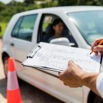 Anima Driving School where we believe that learning to drive is not only about getting a driving license but happens to be an integral part of life. We take a great interest in inculcating new drivers with a passion for cars and road safety.