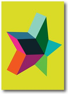 print & pattern blogs - cathryn carpenter
