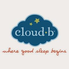 Cloud b, maker of the Sleep Sheep ® and Twilight Turtle®, creates products to help children sleep. Our award-winning sleep soothers help ease the fear of the dark and provide healthy sleep to babies and toddlers around the world. Kids Sleep, Good Sleep, Baby Sleep, Child Sleep, Healthy Bedtime Snacks, Healthy Sleep, Craft Projects For Kids, Activities For Kids, Brain Activities
