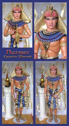 /Narmer_collage2010.jpg