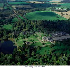 Waterford City, Waterford Ireland, Golf Courses, River, House, Outdoor, Beautiful, Outdoors, Home