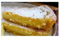 coco and lemon tarte Portuguese Desserts, Portuguese Recipes, Sweet Recipes, Cake Recipes, Cheesecakes, Sweet Pie, Food Goals, Sweet Cakes, How Sweet Eats