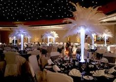 Image result for corporate events