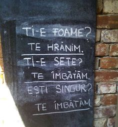 O să fie bine, suntem aici R Words, Texts, Motivational Quotes, Thoughts, Humor, Fun, Life, Romania, Motivating Quotes