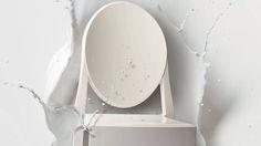 KARTELL - sedie Victoria Ghost Kartell trasparenti Starck