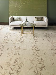 Home - Shaw Contract Carpet Tiles, Rugs On Carpet, Carpets, Commercial Design, Commercial Interiors, Shaw Contract, Commercial Carpet, Luxury Vinyl Tile, Floor Colors