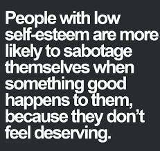 Low Self-Esteem & Self-Sabotage My Life Quotes, Hurt Quotes, Sad Quotes, Relationship Quotes, Motivational Quotes, Qoutes, Relationships, Self Respect Quotes, Self Esteem Quotes