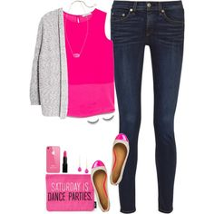 91d256a9da A fashion look from March 2015 featuring MANGO tops
