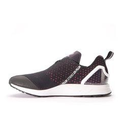 239449d90160d6 https   leisurelythreads.co.uk adidas zx flux adv black