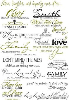 awesome vinyl sayings all-things-silhouette-cameo Cricut Fonts, Cricut Vinyl, Cricut Air, Cricut Craft, Vinyl Crafts, Vinyl Projects, Wood Crafts, Vinyl Decor, Plotter Cutter