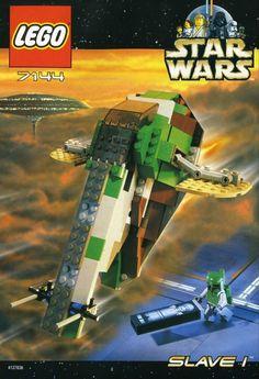 31002 Instruction Nr LEGO® Bauanleitung