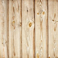 Free Wood Backgrounds 2