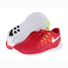 #6pm is offering up to 59% off a selection of #Nike men's, women's, and kids' Free shoes, with shoes starting at $19.99. Plus Free Shipping on all orders! Shop Now: www.shop2fund.com  #workoutshoes #workoutgear #fitandfab #nikefree #shoeaddiction