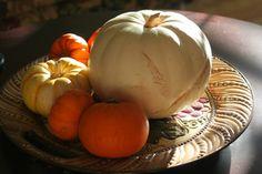 Samhain Food Recipes A bunch of delicious Samhain recipes!!