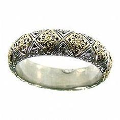Gerochristos Jewelry  Medieval WeddingByzantineWedding BandsTextureWomen s Wedding Rings Custom Hand Engraved Diamond Solitaire  . Orthodox Wedding Rings. Home Design Ideas