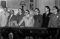 República Liberal Democrática y su significado para la historia política de Venezuela