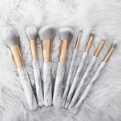 - Makeup brush up–embassy top trends …– Make up brushes brush - Makeup Brush Cleaner, Makeup Brush Holders, Makeup Brush Set, Best Makeup Brushes, How To Clean Makeup Brushes, Best Makeup Products, Make Makeup, Makeup Tools, Skin Makeup