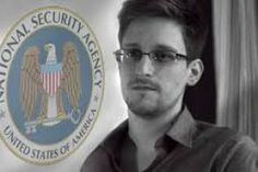 Media Blacks Out New Snowden Interview The Government Doesn't Want You to See | Ben Swann Truth In Media