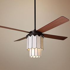 Discover our top ceiling fan picks when it comes to cooling down your home this summer.
