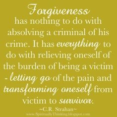 Great+Humility+Quotes | Forgiveness is humility - knowing how great the debt of sin you were ...