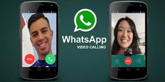 Well-known messaging app WhatsApp launched a video calling service on its app. The new feature will be rolled out to over a billion WhatsApp users over the next few days.