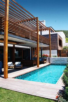 Terrace Ideas - Planner 5D