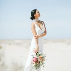 vestidos-noiva-romantico-ceub (14)