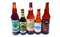How to Drink Responsibly: Eco-conscious beers to save the planet. - http://www.sierraclub.org/sierra/2014-5-september-october/taste-test/how-drink-responsibly