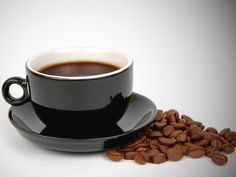 a cup of coffee hd wallpapers - http://69hdwallpapers.com/a-cup-of-coffee-hd-wallpapers/