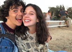 It Movie Cast, It Cast, It The Clown Movie, Babe, Teen Romance, Jack And Jack, Millie Bobby Brown, Melanie Martinez, Editing Pictures
