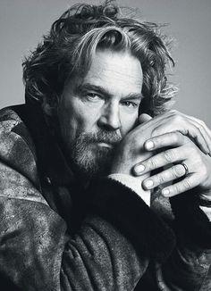 Best Performances: The Photos - Jeff Bridges