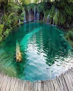 Plitvice Croatia  - Double TAP  if you like this. - Follow our IG @eupterrae  for more Great Travel & Nature photos ================================== TAG #eupterrae for a shoutout   @sennarelax ================================== #nature #sky #sun #summer #beach #beautiful #pretty #sunset #sunrise #blue #flowers #night #tree #twilight #clouds #beauty #light #cloudporn #photooftheday #love #green #skylovers #dusk #weather #day #red #iphonesia #mothernature