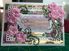 Spellbinders Cards, Crafters Companion, Anniversary Cards, Handmade Cards, Embellishments, Birthday Cards, Decorative Boxes, Card Making, Paper Crafts