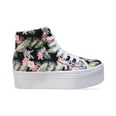 393cf34a7b 48 Best Shoes images