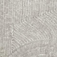 Ceramic tiles. Fossil by Designtalestudio