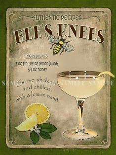 Cosmopolitan 🍸❤️ WhatsApp Your Orders # Drinks # Bartenders… - Chicken residentsCosmopolitan 81229321 WhatsApp your orders Cosmopolitan 81229321 WhatsApp your orders Gin Botanical Cocktail Garden KitThis Mezcal Cocktails, Cocktail Drinks, Gin Lemon Cocktail, Easy Gin Cocktails, Lemon Drop Martini, Prosecco, Liquor Drinks, Alcoholic Drinks, Beverages