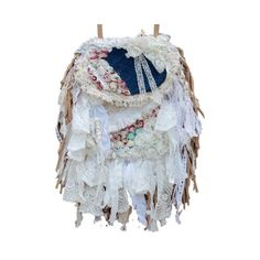 Designer Clothes, Shoes & Bags for Women Dream Catcher, Shoe Bag, Polyvore, Stuff To Buy, Shopping, Accessories, Shoes, Collection, Design