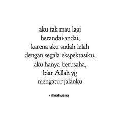 Rain Quotes, Book Quotes, Me Quotes, Qoutes, Islamic Love Quotes, Muslim Quotes, Quotes Galau, Postive Quotes, Reminder Quotes