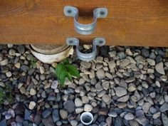 Pergola For Small Backyard Corner Pergola, Small Pergola, Pergola Swing, Pergola Attached To House, Deck With Pergola, Cheap Pergola, Covered Pergola, Patio Roof, Pergola Patio