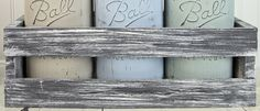 DecoArt Americana® Home Decor Chalky Finish Tips