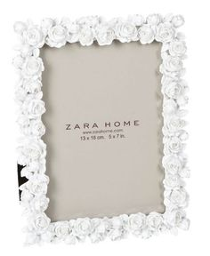 zara home | Bird Cages | Pinterest | Zara home, Home and Zara