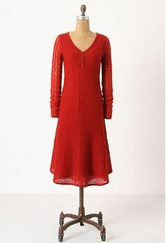 Boden squirrel dress google search style pinterest for Boden mode preview