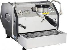Legendary Italian brand La Marzocco launches premium espresso machine GS3 for $7000