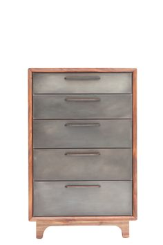 44 best contemporary dresser designs images in 2018 Mid Century Modern Dresser, Curved Wood, Mid-century Modern, Contemporary, Wood Chest, Shop Interiors, Magazine Design, Layout Design, Bond